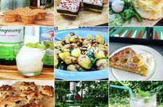 Bradepandekager - find de bedste opskrifter her - Madens Verden Tortilla Wraps, Ciabatta, Guacamole, Nutella, Potato Salad, Tacos, Potatoes, Mexican, Bread
