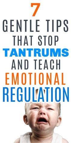 Toddler Behavior, Toddler Discipline, Parenting Toddlers, Parenting Hacks, Disciplining Toddlers, Kids Coping Skills, Motivation For Kids, Terrible Twos, Emotional Regulation