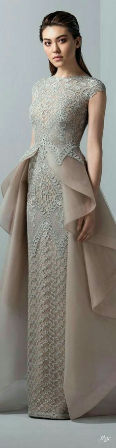 My gown drea Dress Brokat, Kebaya Dress, Kebaya Brokat, Bridesmaid Dresses, Prom Dresses, Formal Dresses, Muslim Prom Dress, Elegant Dresses, Pretty Dresses