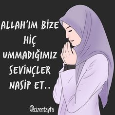 Hijab Cartoon, Allah Islam, Islamic Quotes, Karma, Religion, Aurora Sleeping Beauty, Poetry, Words, Memes