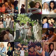 the fosters.<3