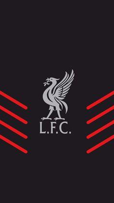 Liverpool FC #LFC