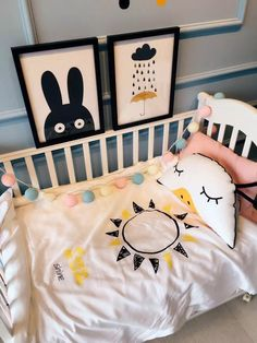 Puseky Baby Blanket Newborn 2018 Fox Knitting Blanket Bedding Quilt For Bed Sofa Wool Blanket Newborn Photography Props 110*70cm Street Price Mother & Kids Blanket & Swaddling