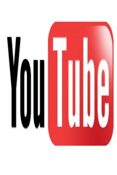 Come to our you tube channel and you'll find topics from Car Restoration, Dog rescue and a few products we promote and more. We appreciate your time Youtube Logo Png, Youtube Url, Youtube Comments, Youtube Live, Pinot Noir, How To Make Paper, How To Make Money, Best Workout Videos, Canal No Youtube