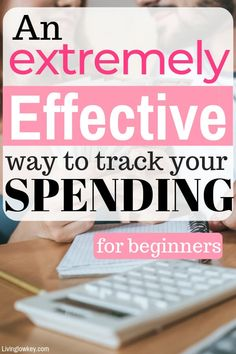 Looking to master your budget today? If so, you have to give the zero-based budget a try! I've tried every budget under the moon but things didn't click until I gave these budgeting tips a try. You'll be sorry if you don't check out these money hacks! Online Budgeting Tools, Budgeting System, Budgeting Tips, Managing Your Money, Make Money Blogging, How To Make Money, Budget Spreadsheet, Budget Binder, Money Hacks