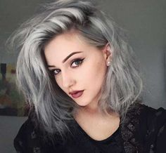 Marvelous Cute Hairdos And Haircuts For Short Hair Short Hairstyle Inspiration Daily Dogsangcom