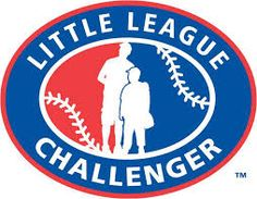 Challenger League:  Dave Shaffer