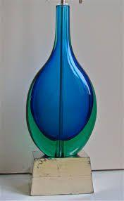 Flavio cristal poli - Búsqueda de Google