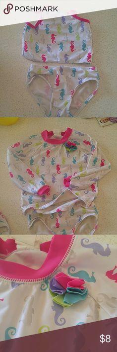 Girls Bathing Suit Falls Off | Girls-Portal123.blogspot ...