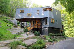 Cottage-Home-by-Method-Design-(4)