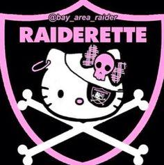 Hello Kitty Raiders Hello Kitty Raider Style Raiders