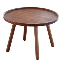 Finn Juhl Pelican Coffee Table