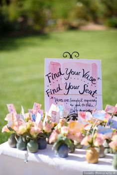 163 Best Garden Wedding Ideas Images In 2020 Wedding Garden