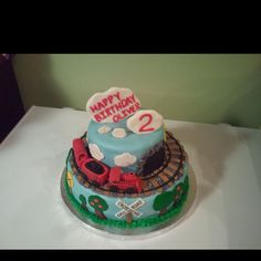Cake Design In Montgomery Alabama : 1000+ images about Birthday on Pinterest Baby girl first ...