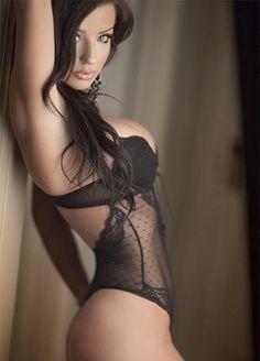 Galeria de fotos para tu blog o webpage: Sexy woman pictures.