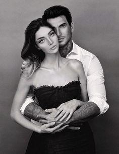 Couple Art, Couple Photos, Romantic Mood, Richard Gere, Romans, Bad Boys, Cool Words, Photo S, Crushes