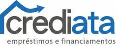 Crediata - Empréstimos e financiamentos