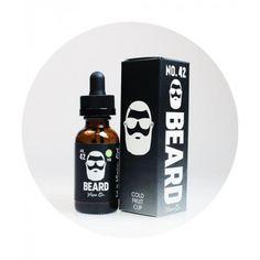 Beard Vape No.42 von Beard Vape Co., Beard-42