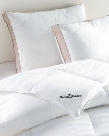 250 Thread Count Down Alternative Comforter - Full/Queen