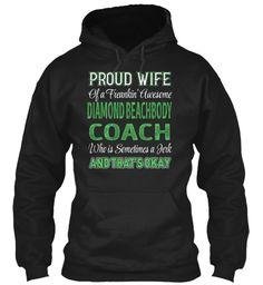 Diamond Beachbody Coach #DiamondBeachbodyCoach
