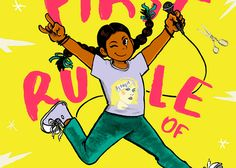 Among the many great new releases of 2017 are some fantastic middle grade novels with Latino characters. Here are ten titles that tweens are sure to love.