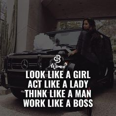 Well Said Quotes 738942251345221250 - I condemn think like man….if girl can do other things why can't she think like a woman Source by atrfk Hard Work Quotes, Study Motivation Quotes, Study Quotes, Strong Quotes Hard Times, Wisdom Quotes, Qoutes, Girly Attitude Quotes, Girly Quotes, Girl Attitude