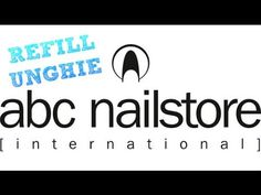 ♥ Nuovo Refill + consigli del dopo corso + uso prodotti Abc Nailstore ♥