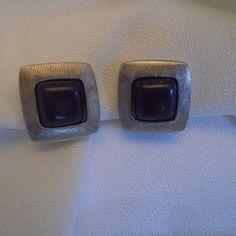 Boucles d'oreilles clips par Boutikalo sur Etsy