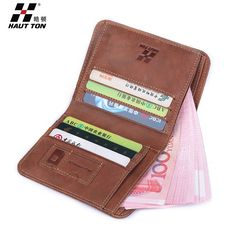 2015 New Leather Men Short Design Wallet Sim Card Slot - Buy Short Wallet Design,Leather Men Short Wallet,Sim Card Slot Product on Alibaba.com