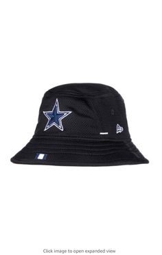 Officially licensed NFL product See product description below for more product details Embroidered graphics Adjustable strap Navy Training, All Nfl Teams, Dallas Cowboys, Bucket Hat, Product Description, Baseball Hats, Graphics, Baseball Caps, Dallas Cowboys Football