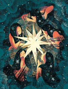 Art of JudgementVicto NgaiLatest for Planadviser Magazine...