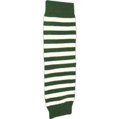 PTA Items PTA STUFF - School Spirit Arm Socks - SK-arm