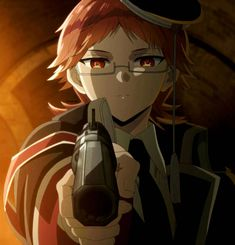 Omg I just cannot describe how cool Heine Sensei looked 😍😍😍 Anime is The Royal Tutor The Royal Tutor Anime, Slice Of Life Anime, Comedy Anime, A Silent Voice, Handsome Anime Guys, My Hero Academia Episodes, Anime Angel, Mystic Messenger, Reaction Pictures
