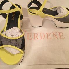Ferdene design Cheap price ; good quality and outlooking Ferdene Shoes Sandals