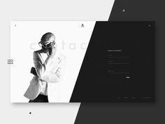Design Inspiration 99 - UltraLinx