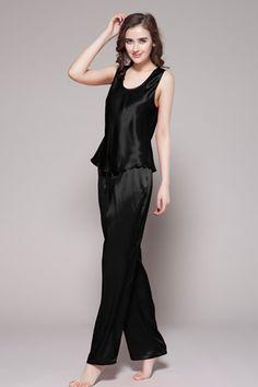 3e8389cff4 50 Best Silk Night Dress images in 2019