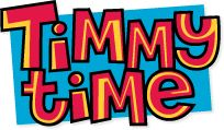 The Official Timmy Time Website