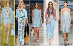 2016 Trends On Pinterest Trends Fashion Trends And Women | Mobel ...