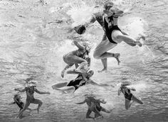 Water Polo : Rio Olympics 2016: Best images from Day 12