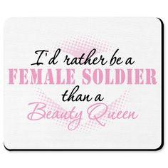 Female Soldier Quotes. QuotesGram