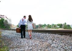 Couples - Sarah Lindsay Photography