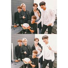 [TRANS] 160408 Key Instagram Update Pic 1 : what kind of birthday takes place once every year Pic 2 : Aw so boring really *do not retranslate Note : Key joking around with Jonghyun's birthday tweet (check my previous posts) ➖➖➖ HAHAHAHA KIBUM'S CAPTION THO (Trans cr thatcoolcatmeow) #SHINee #Shawol #SHINeeWorld #LeeJinki #Jinki #Onew #KimJonghyun #Jonghyun #KimKibum #Kibum #Key #ChoiMinho #Minho #LeeTaemin #Taemin