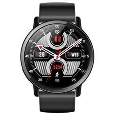 LEMFO LEM7 4G Smartwatch Phone Smartwatch Pinterest