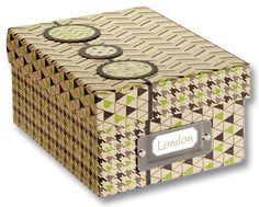 Unser neue Design-Kraftpapierblock besteht aus gemusterten  Kraftpapieren mit Glitzerapplikationen in edlen Designs. Sie sind bestens geeignet zum Bekleben, Basteln und Verzieren von Schachteln und Grußkarten oder Homedeko und vielem mehr. Mehr auf www.folia.de