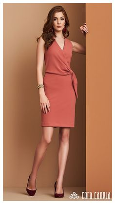 Fashion Line, Work Fashion, Mob Dresses, Fashion Dresses, Dress Skirt, Dress Up, Simple Gowns, Designer Party Dresses, School Dresses