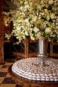 Decoração | Constance Zahn - Blog de casamento para noivas antenadas. - Part 5