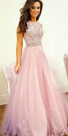 #babypink #cinderella shall go to the #ball