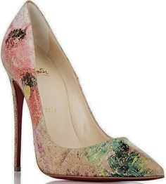 christian louboutin maggie Very Popular For Christmas Day,Very Beautiful for life.