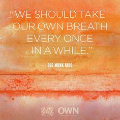 Sue Monk Kidd quote