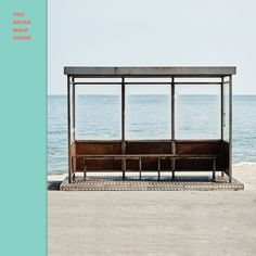 #BTS #방탄소년단 - Spring Day (봄날) Lyrics From Album: YOU NEVER WALK ALONE